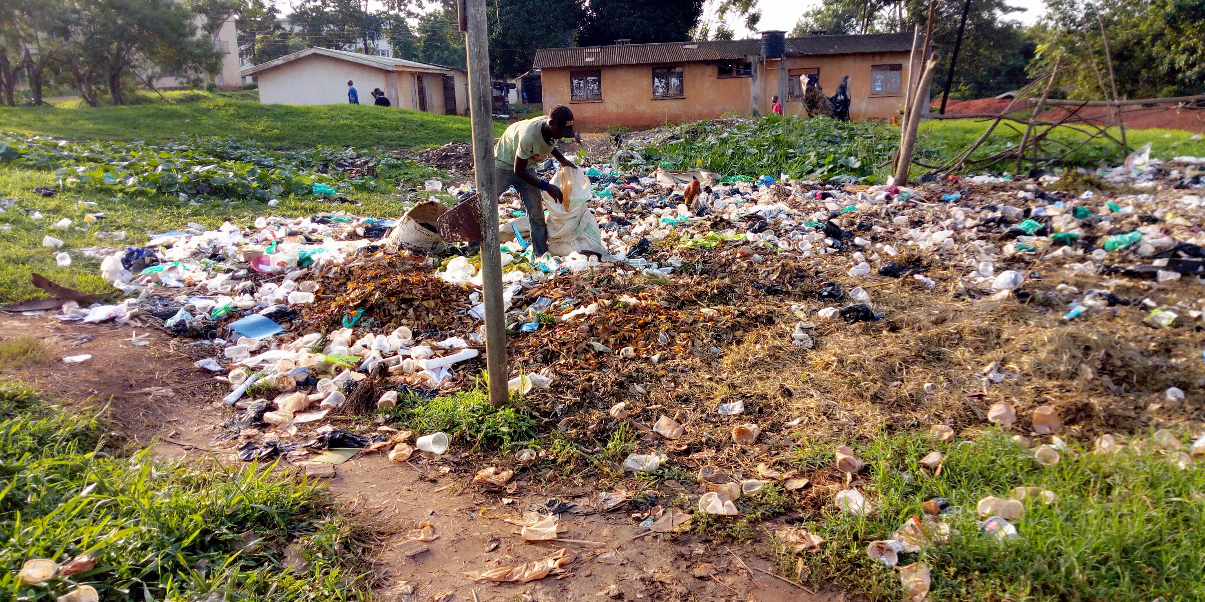 2019-06-20-uganda-waste-collection.jpg