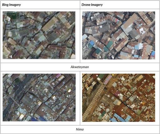 Accra Flooding 1.jpg