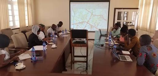 Accra Flooding 7.jpg