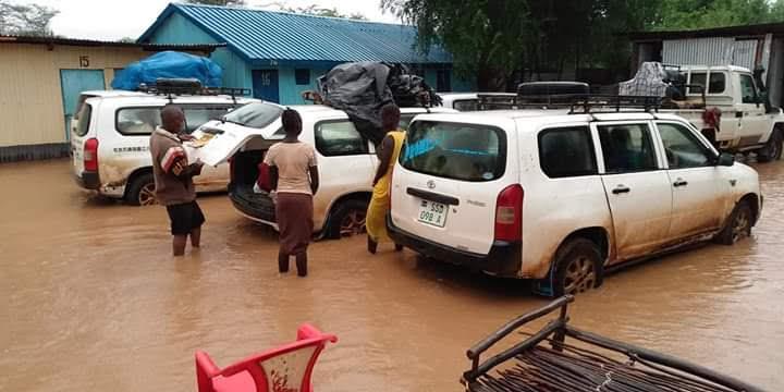 Flooding in Nadapal, Kapoeta State, Eastern Equatorial.jpg