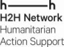 H2HNetwork_logo-39e77f.jpg