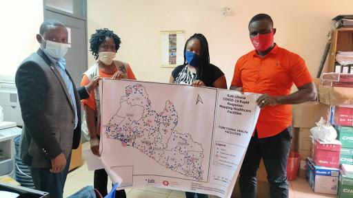 ILab Liberian Sept2020 3.jpg
