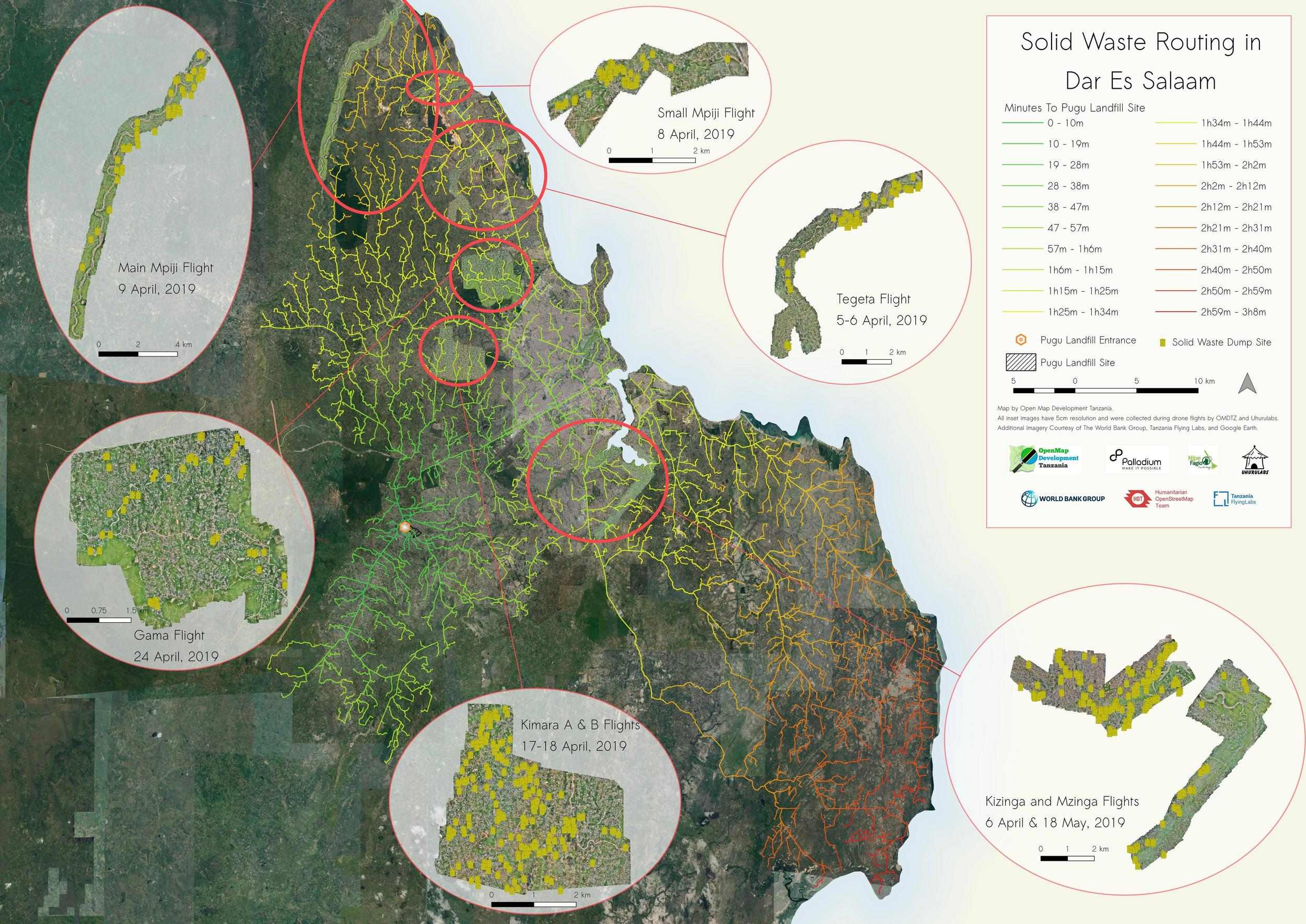 Map_Final.jpg