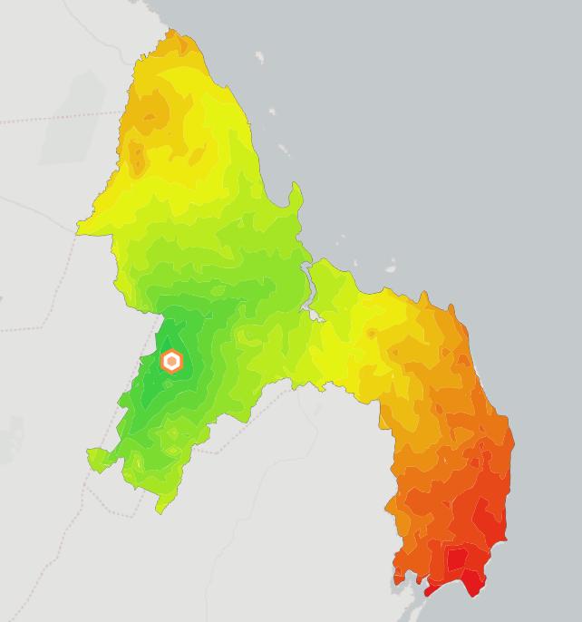 Map_Visual.png
