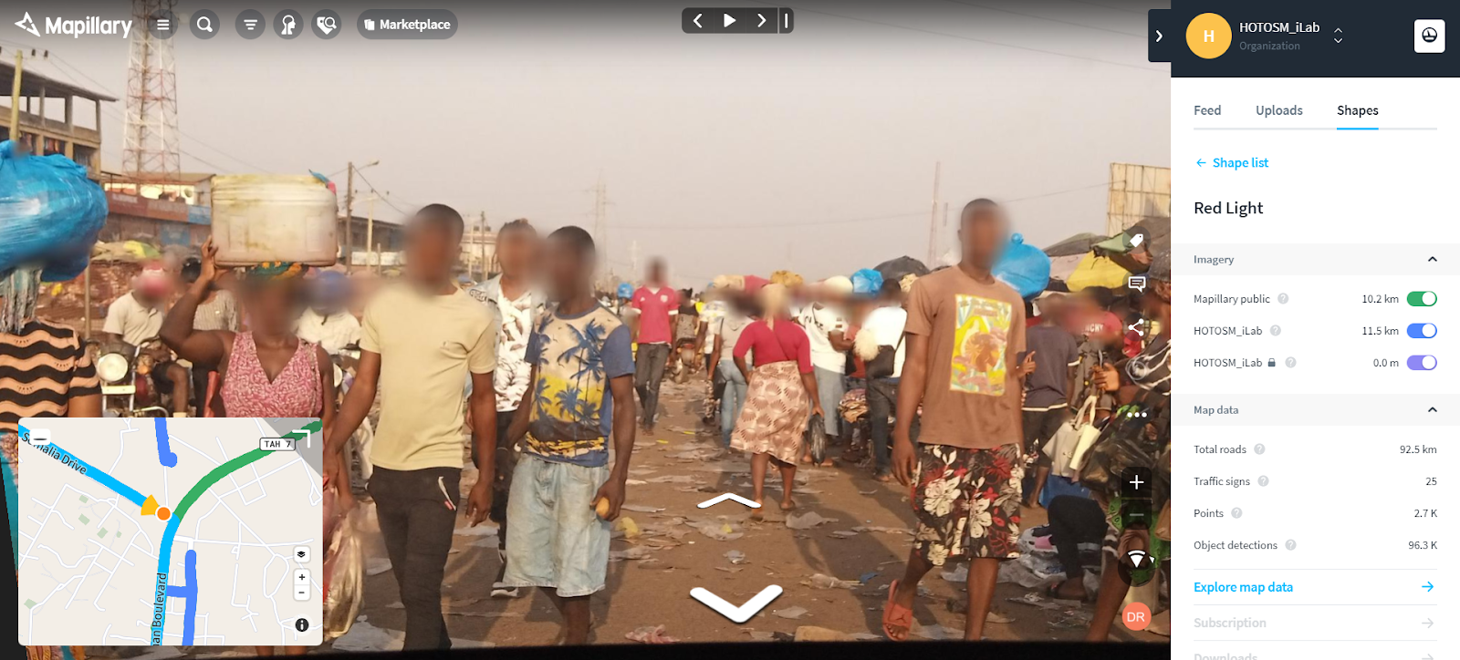 Mapillary Imagery Liberia.png