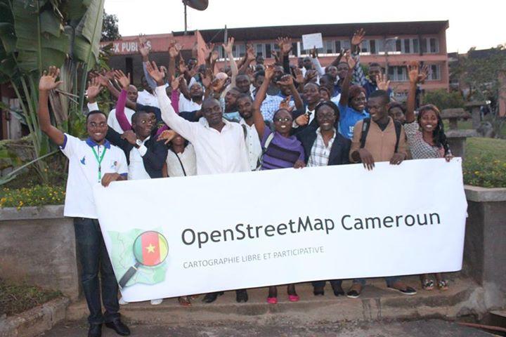 OSM Cameroun.jpg