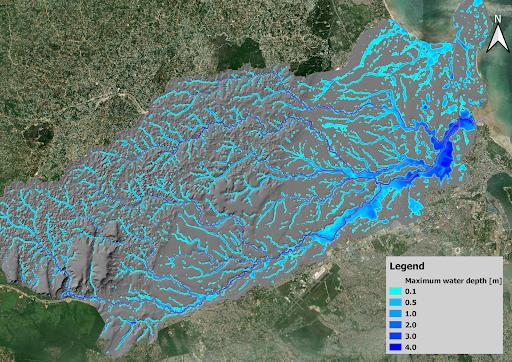 Tanzania River Mapping 1-05df38.png