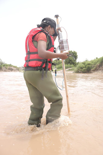 Tanzania River Mapping 4.jpg
