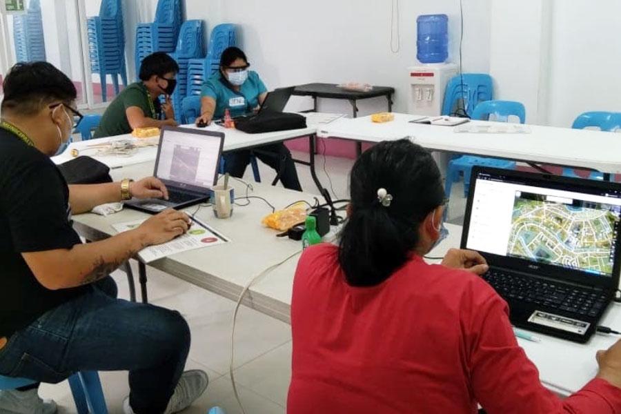 Trainings-in-Pampanga.png