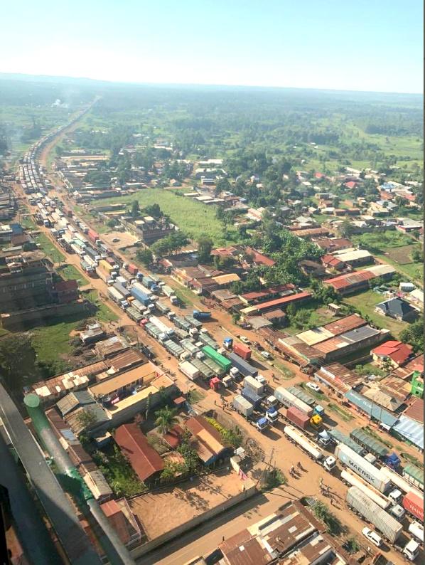 Trucks at Malaba.jpg