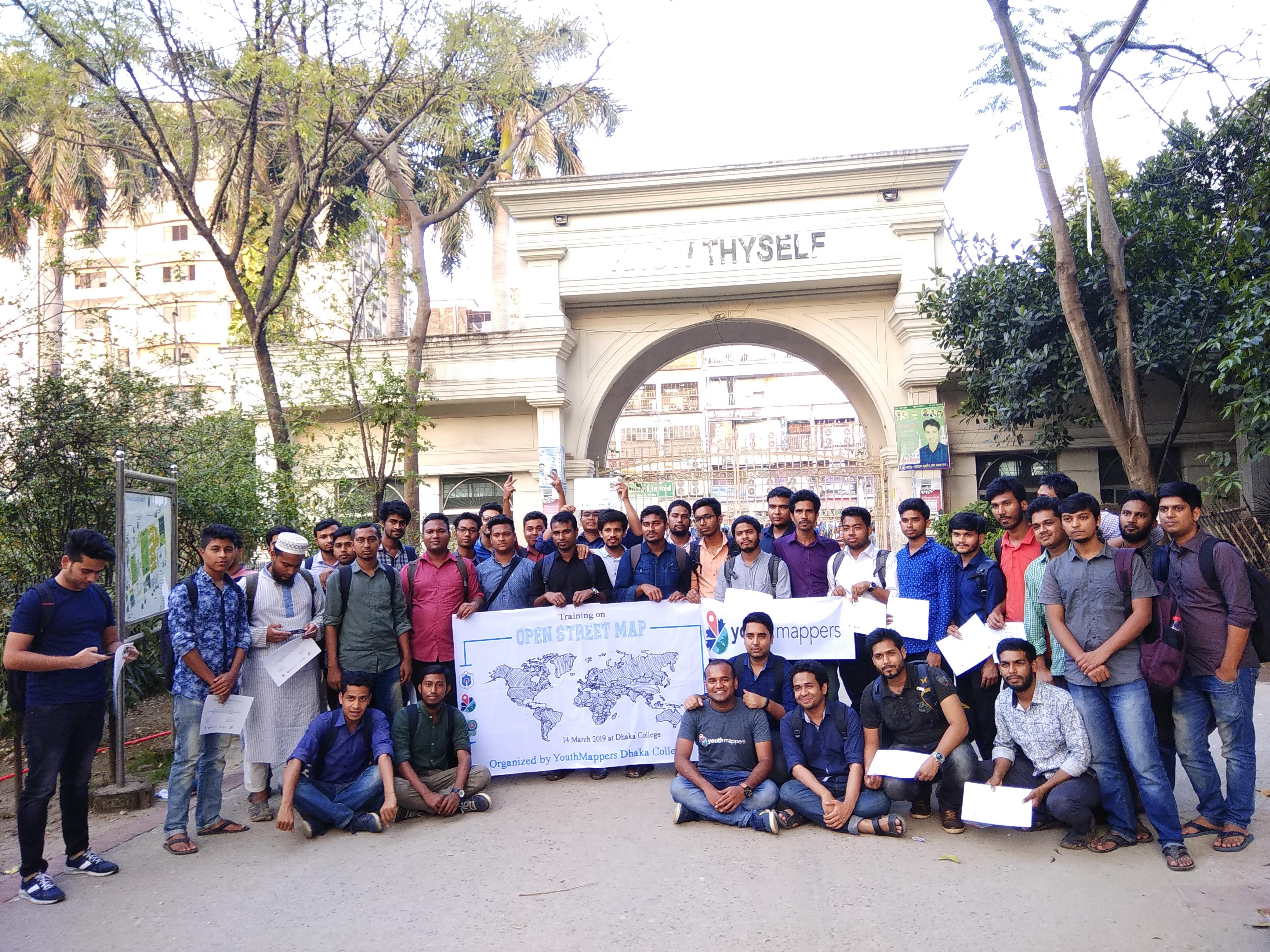 YouthMappers Dhaka 2.jpg