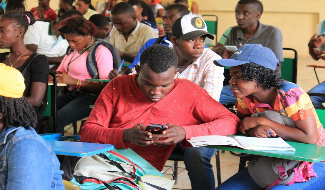 haiti-6faf92.jpg