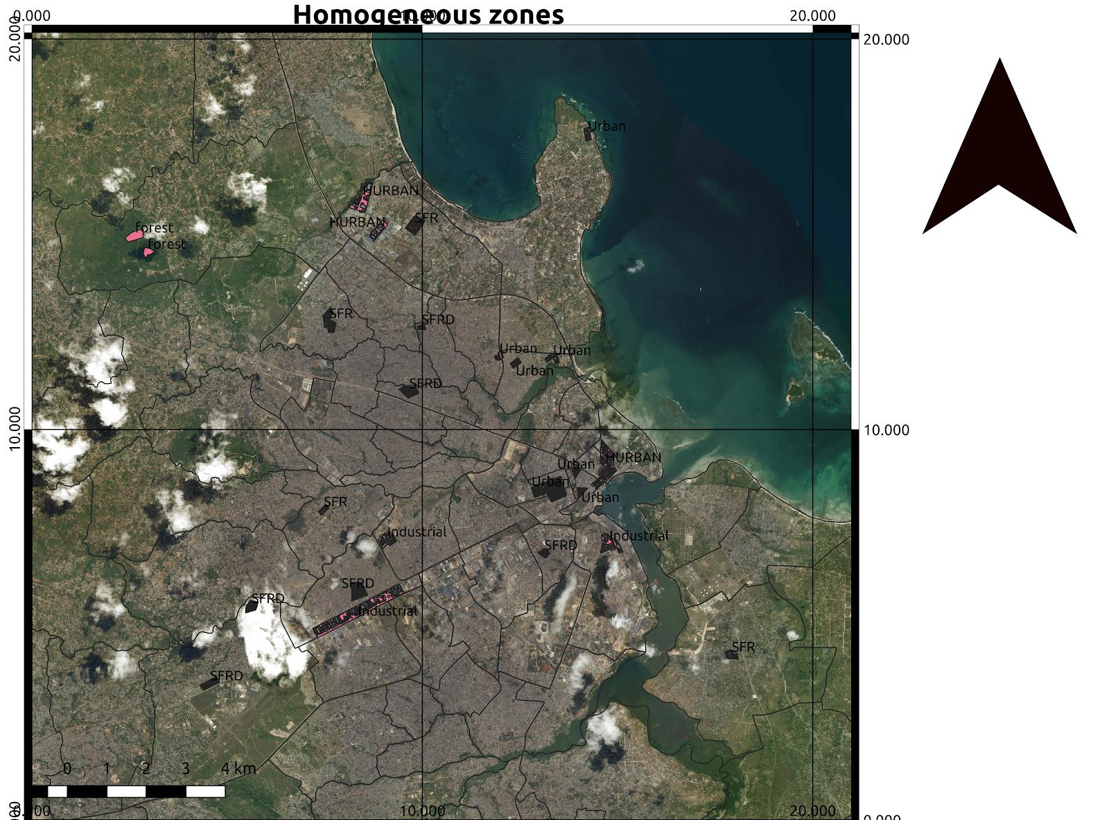 homoegenous zones 2.png