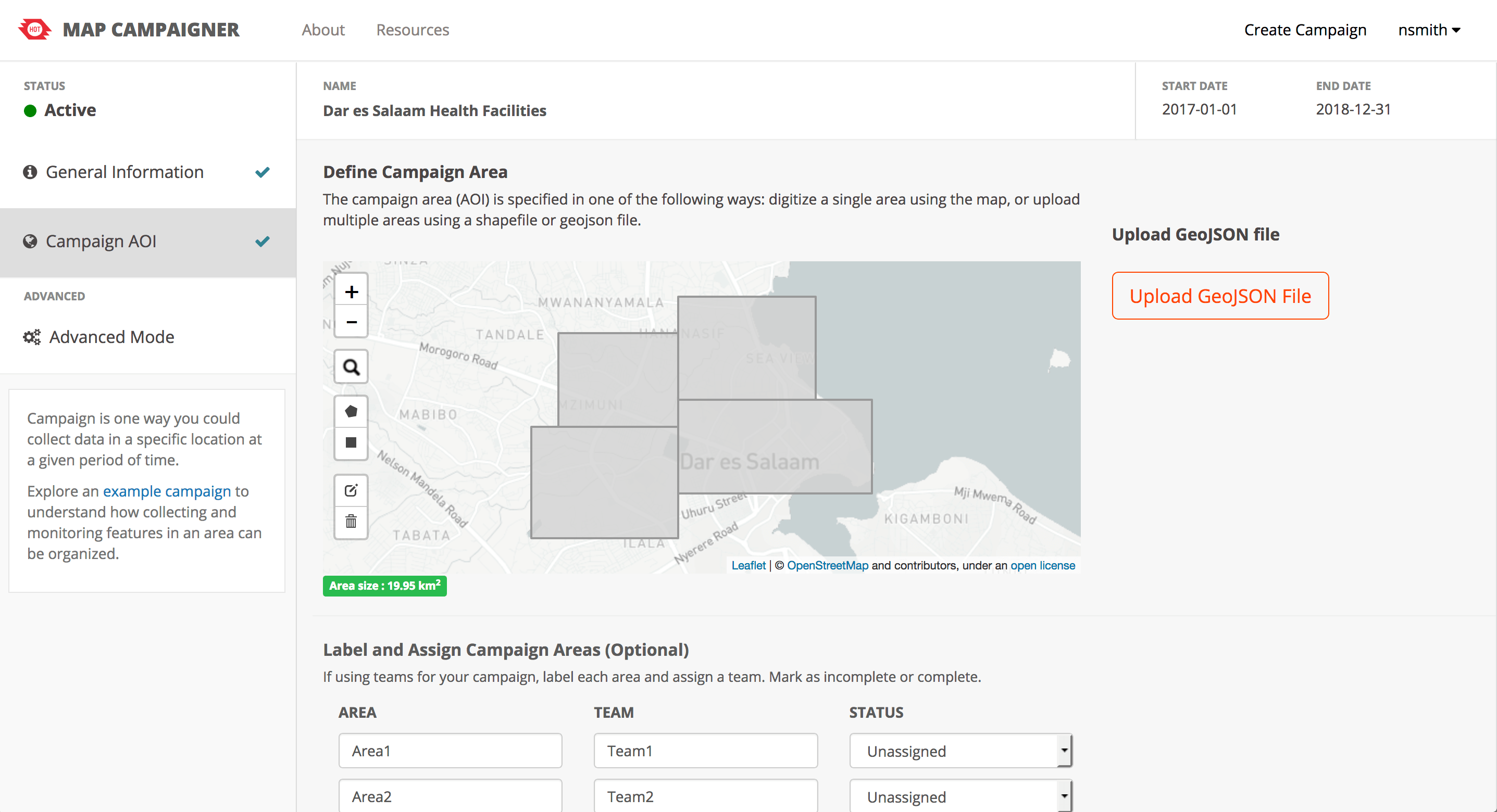 mapcampaigner-aoi.png