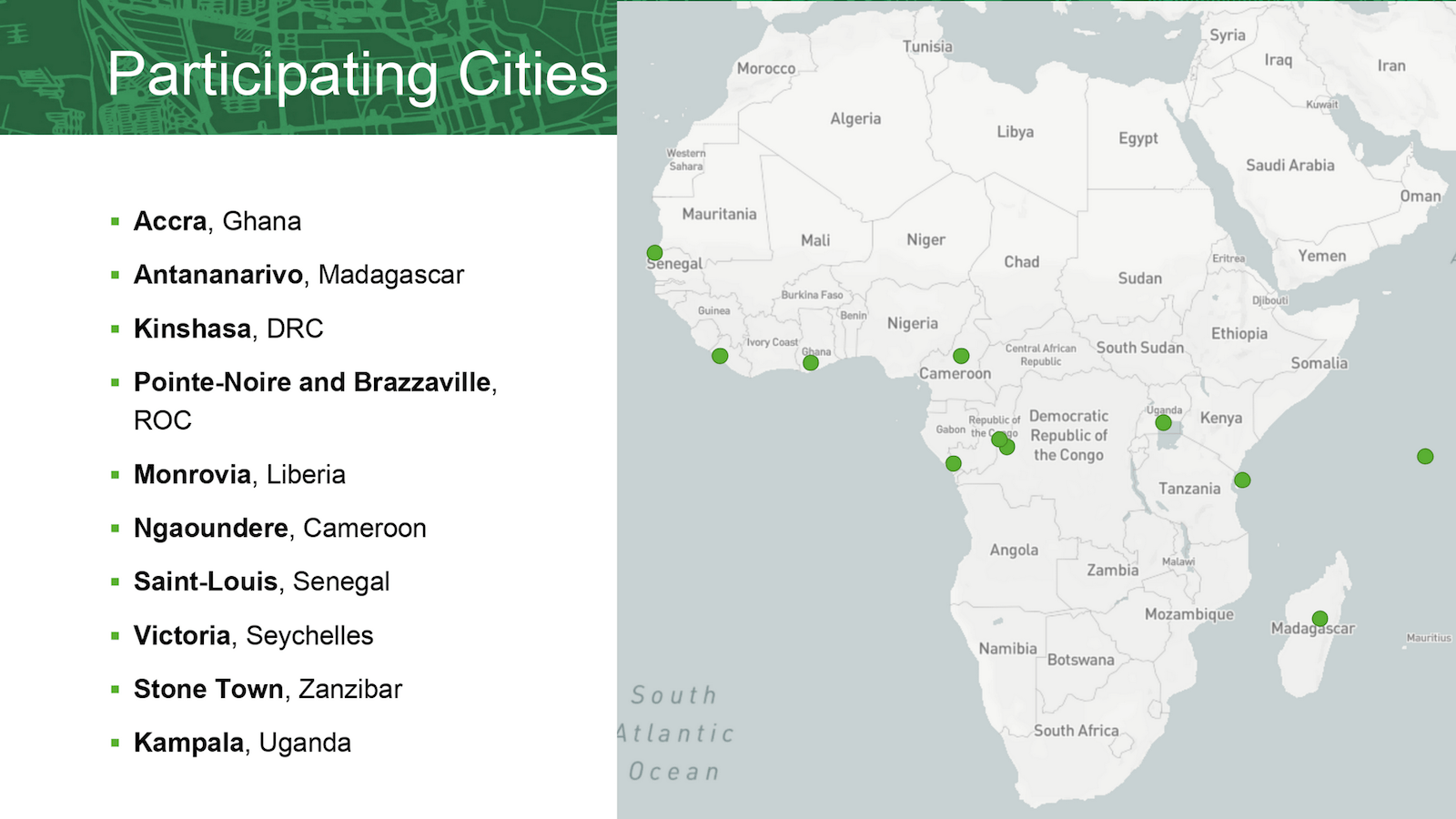 oc-africa-cities.png