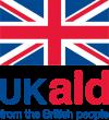 ukaid-logo-224600.png